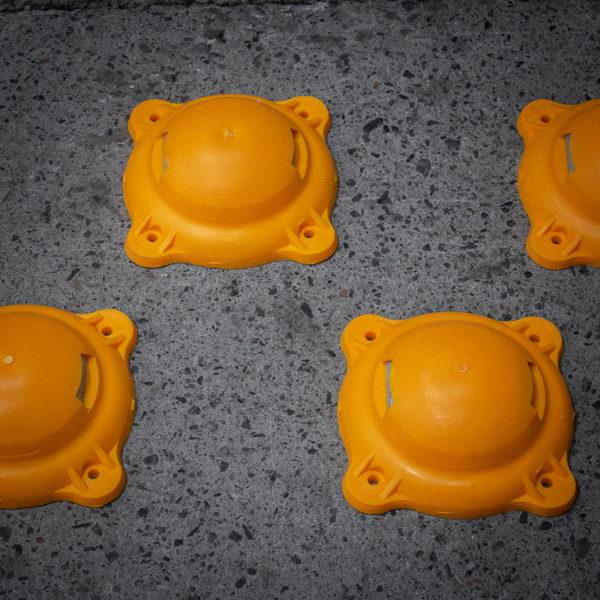 neoland-fabrica-industrial-productos-viales-boya-boyas-senalizacion-vial-empresa-bogota-colombia-foto
