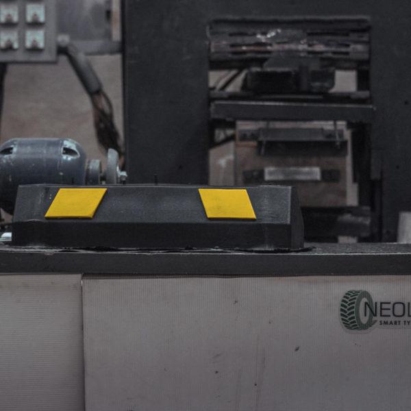 neoland-fabrica-industrial-productos-viales-caucho-llanta-topellanta-topellantasreciclado-reciclaje-inteligente-senalizacion-vial-empresa-bogota-colombia-logo