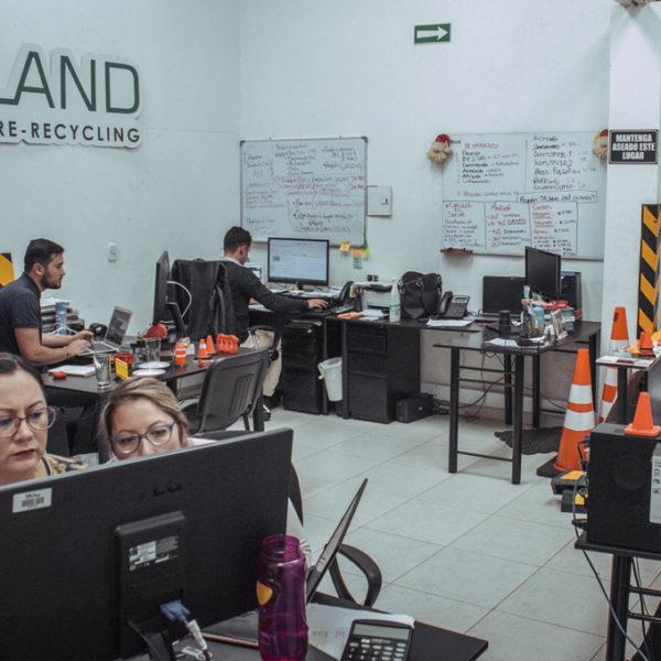 neoland-oficina-office-productos-viales-caucho-llanta-reciclado-senalizacion-vial-parqueadero-empresa-bogota-colombia-brand-logo