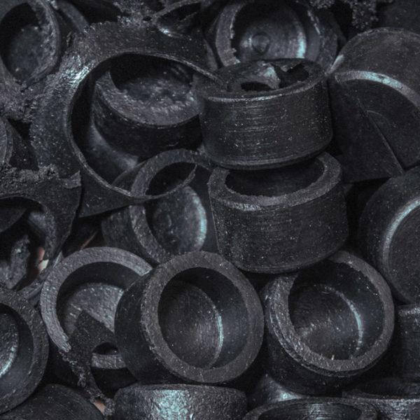 neoland-productos-viales-caucho-llanta-reciclado-reciclaje-inteligente-senalizacion-vial-empresa-bogota-colombia-brand-logo