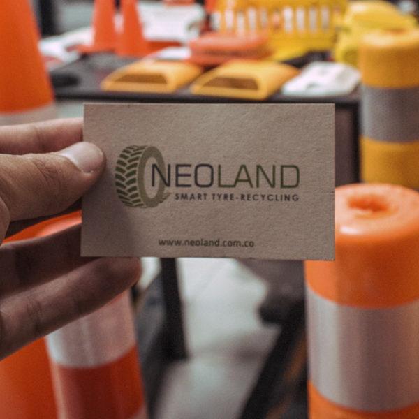 neoland-productos-viales-caucho-llanta-reciclado-senalizacion-vial-parqueadero-empresa-bogota-colombia-brand-logo