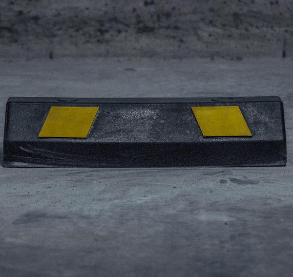 neoland-tope-topellanta-topellantas-caucho-llanta-cinta-reflectiva-caucho-reciclado-llanta-portafolio-producto-parqueadero-vial-empresa-bogota-colombia-fotos